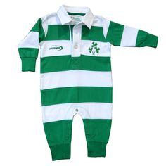 Our baby collection has a huge range of accessories and clothing to choose from, ranging from Irish themed baby grows to day wear - FREE US SHIPPING Shamrock Ireland, Baby F, Irish Baby, Baby Socks, Baby Grows, Baby Wearing, Baby Boy Outfits, Baby Knitting, Onesies