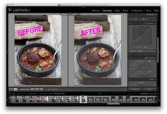 tutorial on how to get a pale effect http://www.eatthelove.com/2013/11/matte-tutorial-lightroom/