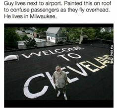I would do this