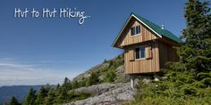 Welcome to the official Sunshine Coast Trail website. Hut to Hut Hiking 180 km hiking trail Powell River, West Coast Trail, State Of Oregon, Gap Year, Sunshine Coast, Hiking Trails, Pacific Northwest, British Columbia, Kayaking