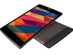 Micromax Canvas Tab P680 :http://mp3vdi.com/micromax-canvas-tab-p680/