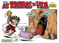 O Mito da Caverna de Platão em quadrinhos | Livre Pensamento