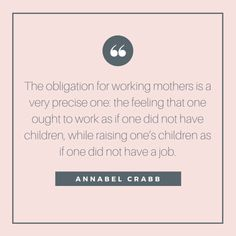 37 Best Working Mom Quotes images | Thoughts, Inspirational qoutes