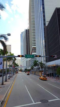 23 Ideas De Fotos De Miami Fotos De Miami Miami Fotos