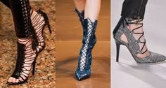 Image result for shoes 2015