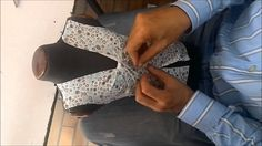 83 Best Video Sewing Tutorial Images Sewing Tutorials Sewing