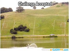 Challenge Accepted – 24 Pictures