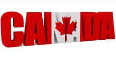 Beachbody Coaching in Canada? It's true, with the Beachbody Coach Canada opportunity, EVERYONE in the US and Canada can now become a Beachbody Coach. Toronto Canada, Canada Eh, Immigration Au Canada, Canadian Stereotypes, Coach Canada, Ontario, Team Beachbody Coach, I Am Canadian, Information Technology