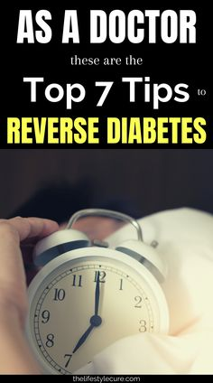 Do you want to reverse your Type II Diabetes? We've seen patients and family members struggle managing their type II diabetes. My sister and I have been able to help others reverse their diabetes with these top 7 tips! Learn what these tips are right now and start reversing your type II diabetes straight away! #reversediabetes #weightloss #type2diabetes #diabeticliving #diabeticmeals #diabeticinformation Weight Loss Goals, Weight Gain, Reverse Diabetes Naturally, Diabetic Neuropathy, Diabetic Living, Visceral Fat, Cure Diabetes, Insulin Resistance, Trying To Lose Weight