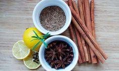 Agruras remedios y recomendaciones para combatirlas