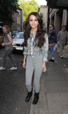 Cher Loyd