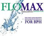 Flomax (definitely an older southern lady name)