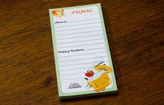 COCINA DE DISEÑO Objetos para organizar y disfrutar tus tareas cotidianas con color y alegria. http://charliechoices.com/cocina-de-diseno/