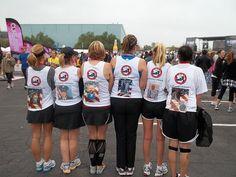 Dallas Rock and Roll Half Marathon 2011 (2), via Flickr.