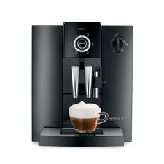 Jura Impressa F7 Automatic Coffee Center