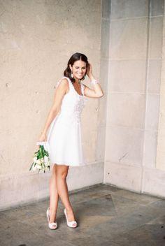 c76d9d5d687 20 Best Donna Morgan- Engaged  -) images