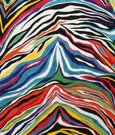Alexander Henry - Collections Color Patterns, Textures Patterns, Fabric  Patterns, Print Patterns, 0e817f5e88c
