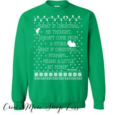 723c870fa5051 11 Best ugly christmas sweaters images | Ugliest christmas sweaters ...
