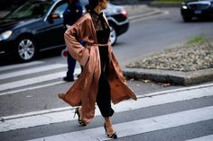 Le 21ème / Nausheen Shah | Milan  // #Fashion, #FashionBlog, #FashionBlogger, #Ootd, #OutfitOfTheDay, #StreetStyle, #Style