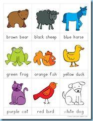 bears, preschool, pinterest - Google Search