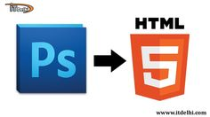 Looking to convert PSD to HTML services. Well, now avail rich-quality PSD to HTML Conversion services merely at your affordable budget. Visit Us: http://bit.ly/2q8h495 or Call Us: 9873077351 #PSD #HTML #Conversion #PSDHTMLServices