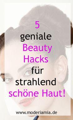 tipps-für-schöne-haut-schoene-haut-beauty-hacks-beautyblogger-skincare-gesichtspflege-keine-falten