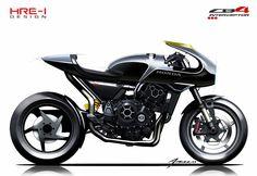 Honda-CB4-Interceptor-Concept-16.jpg (1159×800)