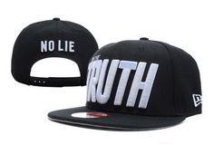 I am the truth snapbacks #brand #black #green #white #snapback #baseball #cap #hat #nfl #fashion #hot #2015 #free_shipping #fresh   capfactory.cn