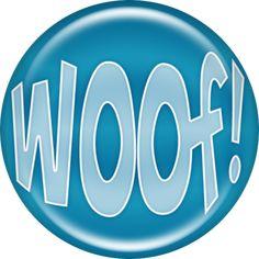"Photo from album ""Playfull pups"" on Yandex. Pet Shop, Views Album, Pup, Yandex Disk, Scrap, Dogs, Pet Store, Dog Baby, Tat"