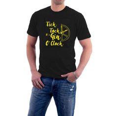 "London Peckham /""Cushty!/"" T-Shirt All Sizes /& Colours Popular Quote"