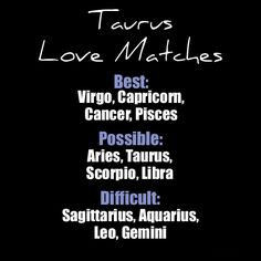 Funny Taurus Quotes. QuotesGram