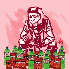 Tes Skyrim, Scrolls Game, Dark Brotherhood, I Love Him, My Love, Elder Scrolls, Oblivion, Celebrities, Memes