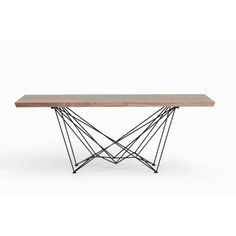Brayden Studio Cloquet Dining Table Wayfair Brayden Studio Cloquet Dining Table Wayfair мебель