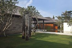 ERNESTO BEDMAR ARCHITECTS - Project - Cemagi House - Image-6