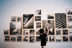 Suosituimmat tägit tälle kuvalle: photography, art, photo, black and white ja picture