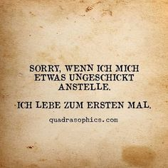Some Quotes, Words Quotes, Sayings, Deep Talks, Mal Humor, German Quotes, Positive Inspiration, Ikea Inspiration, Word Pictures