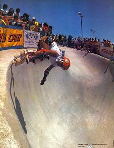 Leilani in her first Pro Contest Newark , Ca