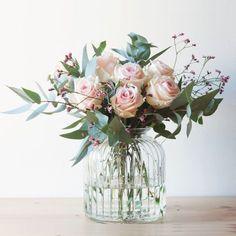 Flower, floral, flower wallpaper.