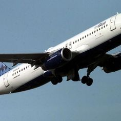 JetBlue announces daily direct flights between Reno and New  York City