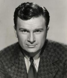 Eddie Albert (1906 – 2005). Remember him well for supporting roles playing the cynical sidekick of the hero. Photographer in Roman Holiday.