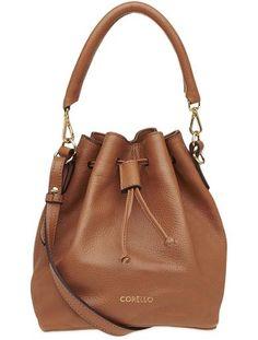 Bucket Bag Mini