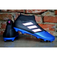 22 Best soccer images | Soccer, Soccer shoes, Football boots
