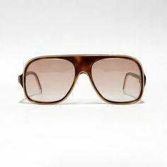 b1834c2804 385 Best Vintage Sunglasses   Eyeglasses images