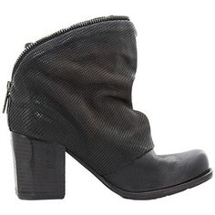 Bottines / Low boots Airstep / A.S.98 507206 noir 350x350