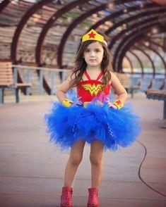 Ideas Birthday Party Dress Women Costume Ideas For 2019 Mom Costumes, Super Hero Costumes, Halloween Costumes For Kids, Costumes For Women, Costume Ideas, Wonder Woman Tutu, Wonder Woman Birthday, Wonder Woman Party, Anniversaire Wonder Woman