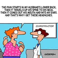 Headaches www.LegacyHealingCenter.com 720-270-6612 Chiropractic, Nutrition, NRT North Denver