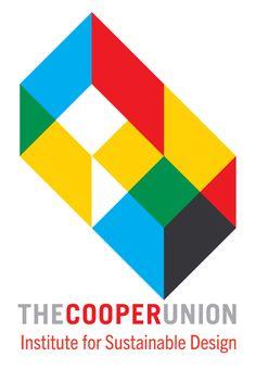 23 best union logo images on pinterest union logo my