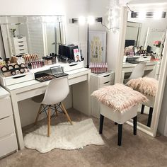 .  10% off Flash sale. 24 hrs only   CODE vc10.  .   Sundays   - furniture @ikea_australia.  - lights @luxmakeuplight.  - makeup storage by us.  xoxoxoxoxo