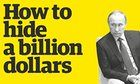 http://www.theguardian.com/news/2016/apr/03/panama-papers-money-hidden-offshore
