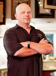 Rick Harrison Height Weight Biceps Size and Body Measurements CelebWikis Michael Jackson, Pawn Stars, Stone Cold Steve, History Channel, Humor Grafico, Community Manager, How I Feel, Net Worth, People Like